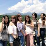 画像: シェアメイト                             - 【池袋、新宿まで歩いていけます!!女の子専用高田馬場シェアハウス】