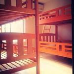 画像: 個室                             - 【池袋、新宿まで歩いていけます!!女の子専用高田馬場シェアハウス】