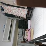 画像: 個室                             - 新宿歌舞伎町ど真ん中便利過ぎる場所