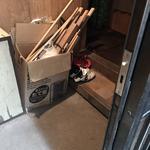 画像: 玄関                             - JR春日井駅徒歩10分 水道光熱費・Wi-Fi 込み
