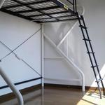 画像: 個室                             - 家賃24000円から、東上線上福岡駅徒歩6分。個室。