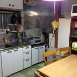 Photo: Single Room                             - Nice room near Nakano Sakaue station