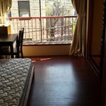 画像: 個室                             - シェアルーム(最大4名)が品川区旗の台!!!!!