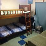 画像: ドミトリー寝室                             - (女性限定)12月よりルームシェアしてみませんか?