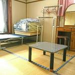 Photo: Single Room                             - Moving free transfer service started! Initial fee It is now free!