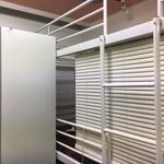 画像: ベッド                             - 27800円。六本木駅5分乃木坂駅3分の美室フラットシェア