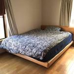 画像: 個室                             - Nice Room In Nishi Shinjuku