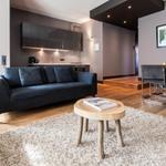 画像: 個室                             - 新宿区の美しい2ベッドルームアパートメント