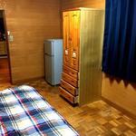 画像: ドミトリー寝室                             - Far East House Okinawa