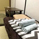 画像: 個室                             - 京都駅エリア/共益費込29800円/個室貸し