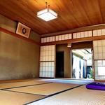Photo: Single Room                             - Rent 20000yen. cheap and luxury Japanese style house.Sakai city,Osaka
