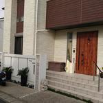 画像: 建物外観                             - オシャレ!なアジアンテイストのシェアハウスです!