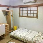 画像: 個室                             - 住みやすい町 中野シェアハウス