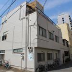 画像: 個室                             - 女性専用 兵庫駅2分好立地 ワンルーム 家賃39000円