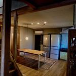 画像: 個室                             - 神戸一望 和リゾートハウス