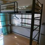 画像: 個室                             - ペットと住めるシェアハウス