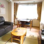 Photo: Single Room                             - Tsukiji Renovated Sunny Room