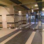 画像: 建物共用施設                             - 山手線駅5分NEW OPEN女性専用