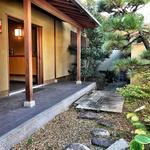 画像: 個室                             - 家賃2万円!格安!共益費全込み!しかも旅館風の綺麗な豪邸!大阪、北野田 難波まで20分♪