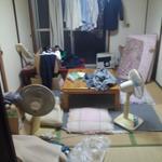 画像: 個室                             - シングルマザーさんへ