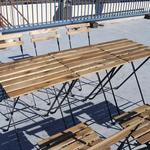 Photo: Others                             - ラノベ荘!屋上で創作も出来るクリエイターズシェアハウス(池袋本町)