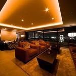 画像: 建物共用施設                             - 田町、芝浦 高級タワーマンション 80000円~ 光熱費込み 女性限定