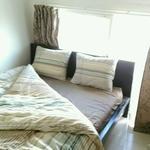画像: 個室                             - 個室2部屋、計2名募集します。