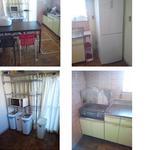 画像: キッチン                             - JR中央線 西八王子駅 徒歩11分 の 戸建個室