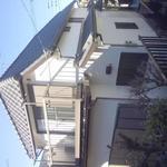 画像: 建物外観                             - JR中央線 西八王子駅 徒歩11分 の 戸建個室