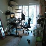 画像: 個室                             - ☆★☆ペット飼育可能物☆件閑静な住宅街☆★☆