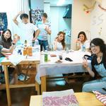 Photo: Others                             - 【新宿10分】女性2.8万★敷金・礼金無し★12月レディスキャンペーン【割引き物件】