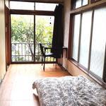 画像: 個室                             - 上野から15分! 女性専用物件! ペットOK個室! 駅チカ! 家賃¥10000! 収納もあり!