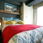 画像: 個室                             - 豊島区のアパート全体