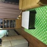 Photo: キッチン                             - 京都市南区28000円★女性限定★駅近