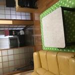 画像: リビング                             - 京都市南区28000円★女性限定★駅近