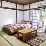画像: 個室                             - 笹塚のビッグルーム