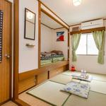 Photo: Single Room                             - Furnished Private Rooms for Rent