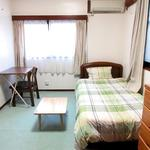 Photo: Single Room                             - 2 Stop to Shibuya Private Room