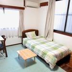 画像: 個室                             - 渋谷エリアプライベートルーム