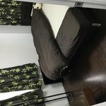 画像: 個室                             - 新宿区 綺麗なマンションです。3DKの一部屋をお貸しします。最寄駅徒歩3分。(光熱費込60000円)