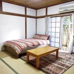 画像: 個室                             - 笹塚/代々木上原