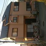 画像: 建物外観                             - 2階入居可、3階8月下旬入居可 3.3万円光熱費込み、2階8畳、横浜市営地下鉄グリーンライン北山田駅まで徒歩8分、3名入居中