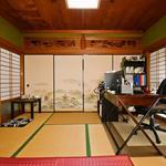 画像: 個室                             - まだ高い家賃をお支払ですか!