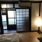画像: 個室                             - 一等地 東寺近くの京都物件