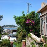 画像: 建物外観                             - 湘南 江ノ島 腰越 サーフ天国