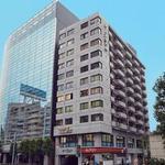 画像: 建物外観                             - 南青山の住所をホームページや名刺に記載可!格安シェアオフィス