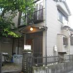画像: 収納                             - 女性専用物件!ペットOK個室 駅チカ! ¥15000! 日当たり良好!上野から15分!