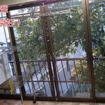 画像: 個室                             - 女性専用物件!ペットOK個室 駅チカ! ¥15000! 日当たり良好!上野から15分!