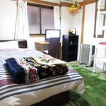 Photo: Single Room                             - One station from Shinjuku Nakano share house