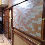 画像: 玄関                             - ☆彡女性専用物件 個室&ドミトリ リニューアル&オープン記念キャンペーン☆彡